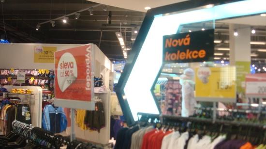 Tieto predajné moduly nájdeme aj v Bratislave