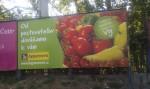 Od pestovateľov k vám, tvrdí o svojej zelenine Hypernova