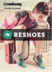 Promo na exkluzívnu značku Coolway v Reshoes