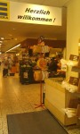 Edeka Aktiv Markt (2)