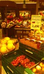 Edeka Aktiv Markt (3)