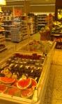 Edeka Aktiv Markt (5)