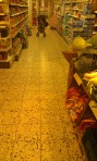 Edeka Aktiv Markt (6)