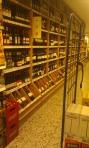 Edeka Aktiv Markt (7)