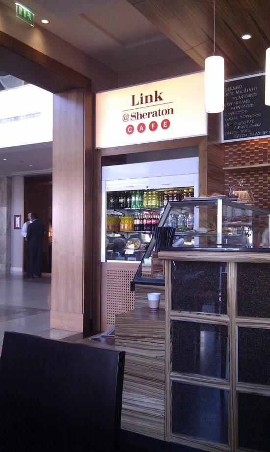 Link Sheraton Bratislava (6)